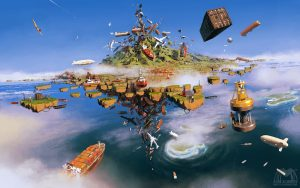 island_of_lost_ships_by_alexandreev-d5p0x8j-1024x640